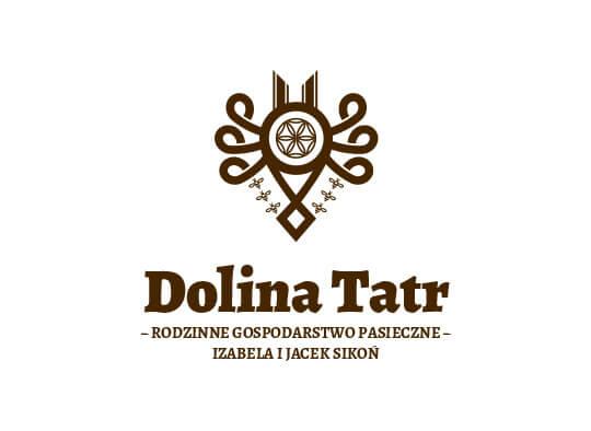 Logo Dolina Tatr