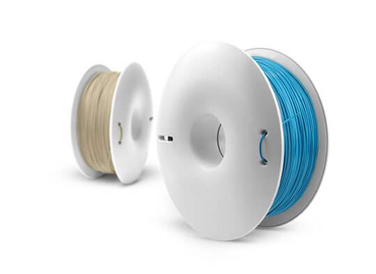 Filament od Fiberlogy