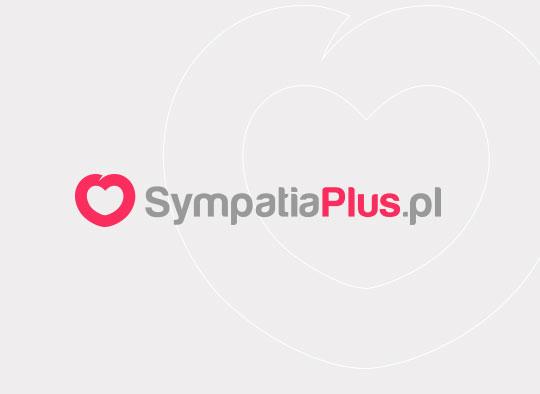 Logo Sympatia