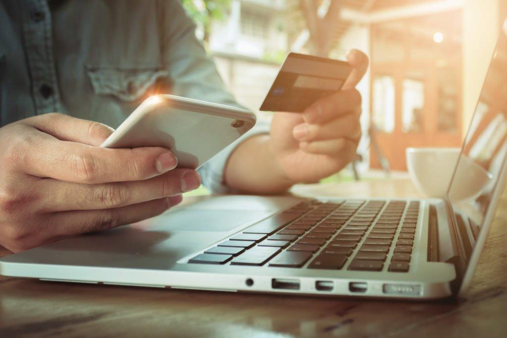 E-commerce w czasach zarazy
