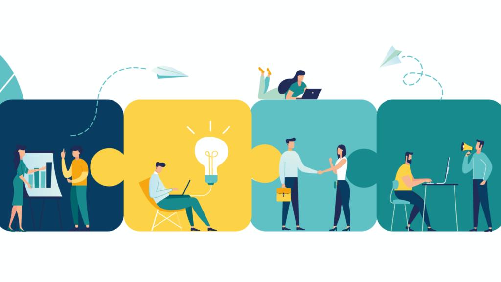 Jak znaleźć i po czym poznać agencję, z którą współpraca będzie przyjemnością, a nie złem koniecznym?