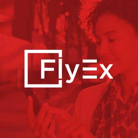 Flyex