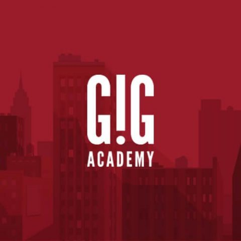 GiG Academy