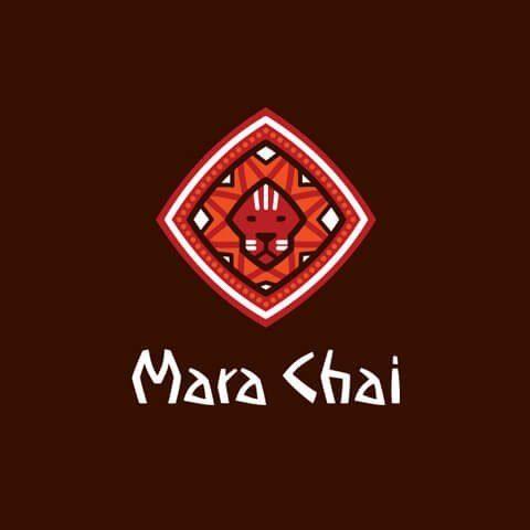 Mara Chai
