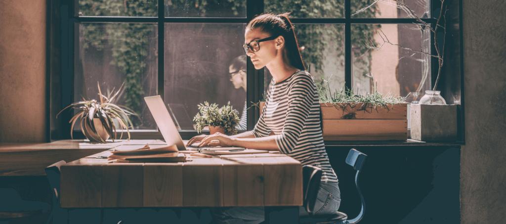 Jak napisać (dobry) brief? 5 wskazówek, które Ci pomogą