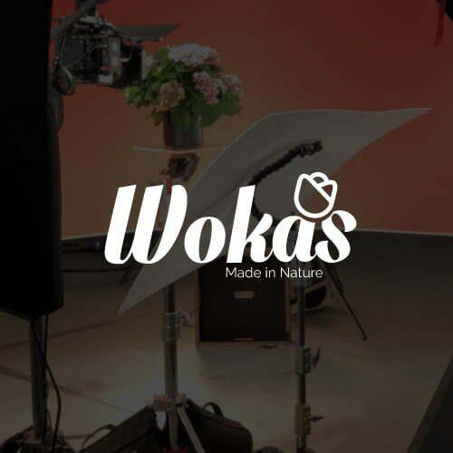 Baner WOKAS – kampania wizerunkowa