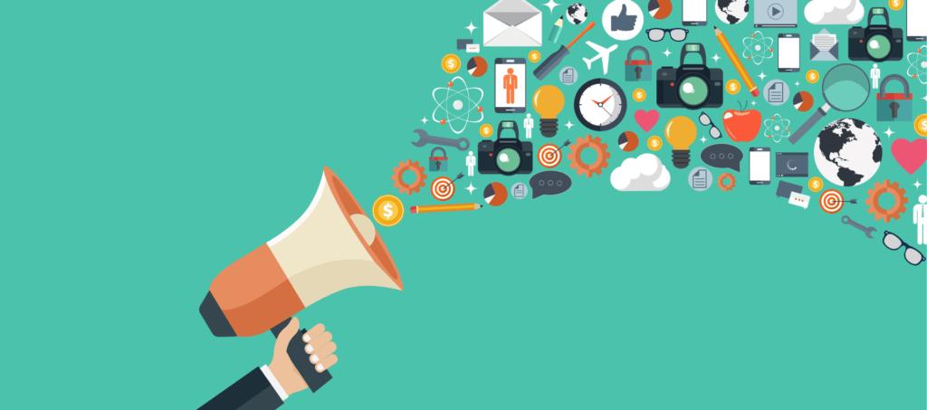 Kampania digitalowa: o czym musisz pamiętać? Praktyczne rady na temat procesu produkcji