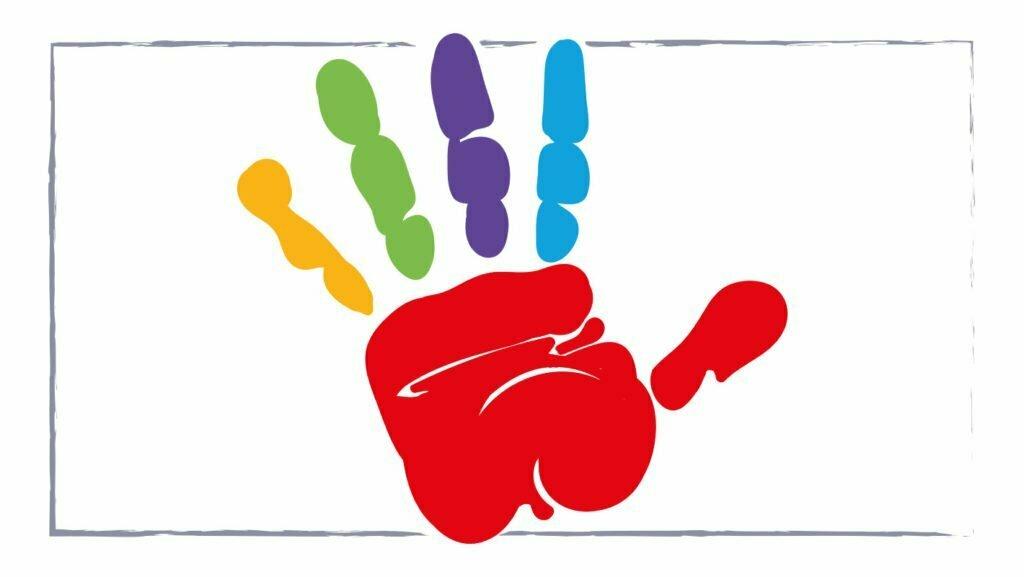 Stwórzmy razem Aleję Dawców Szpiku – wysyłka kreatywna dla Fundacji DKMS – case study