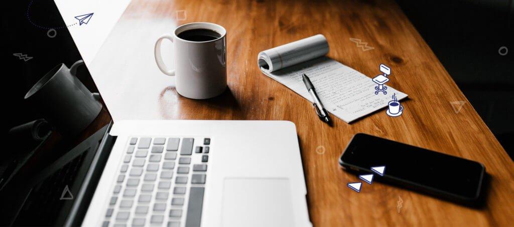 Znudzony i… błyskotliwy? Mojedoświadczenia zmierzeniem czasu spędzonego ze smartfonem