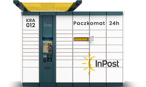387fa7d7996cd4 1000ideas | Projekty | InPost